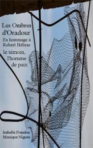 Couv-OmbresHM4
